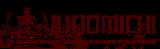 Site du Junomichi - FIAJ